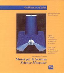 Musei per la scienza