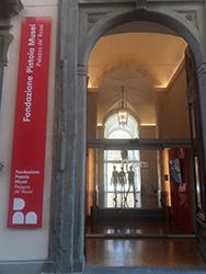 MUSEO-PALAZZO-DE-ROSSI-PISTOIA-2019