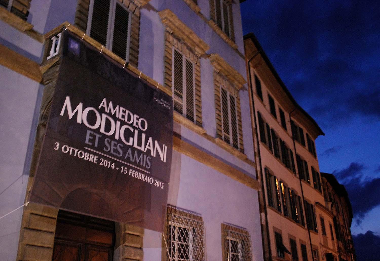 Amedeo-Modigliani-palazzo-blu-pisa-2014-2015 (1)