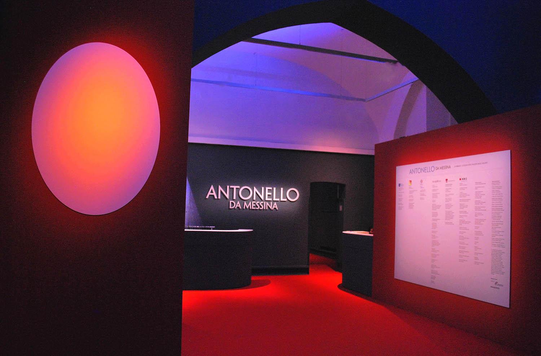 Antonello-da-messina-palazzo-reale-milano