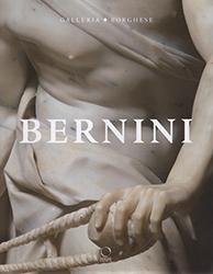 BERNINI-GALLERIA-BORGHESE-ROMA-2017-2018