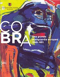 cobra-palazzo-cipolla-roma-2015-2016