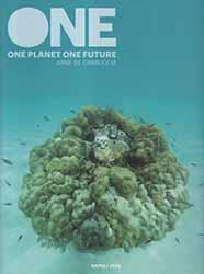 ONE-PLANET-ONE-FUTURE-CASTEL-DELL-OVO-NAPOLI-2018-