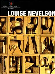 Louise-Nevelson-palazzo-sciarra-fondazione-roma-museo-2013