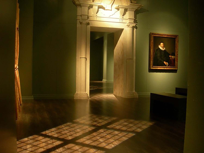 DA-REMBRANT-A-VERMEER-MUSEO-DEL-CORSO-ROMA-2008 (1)