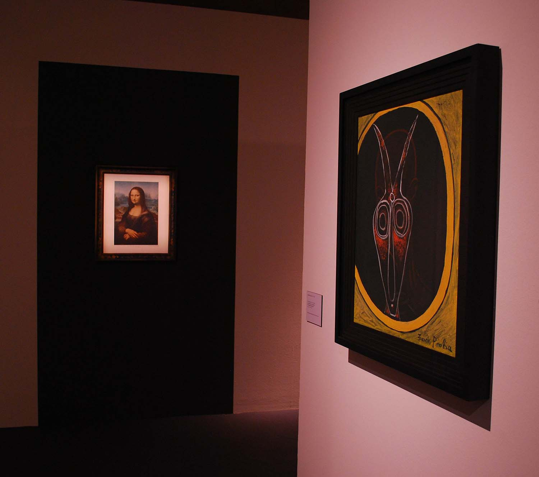 Da-Magritte-a-Duchamp-Palazzo-Blu-Pisa-2018-2019