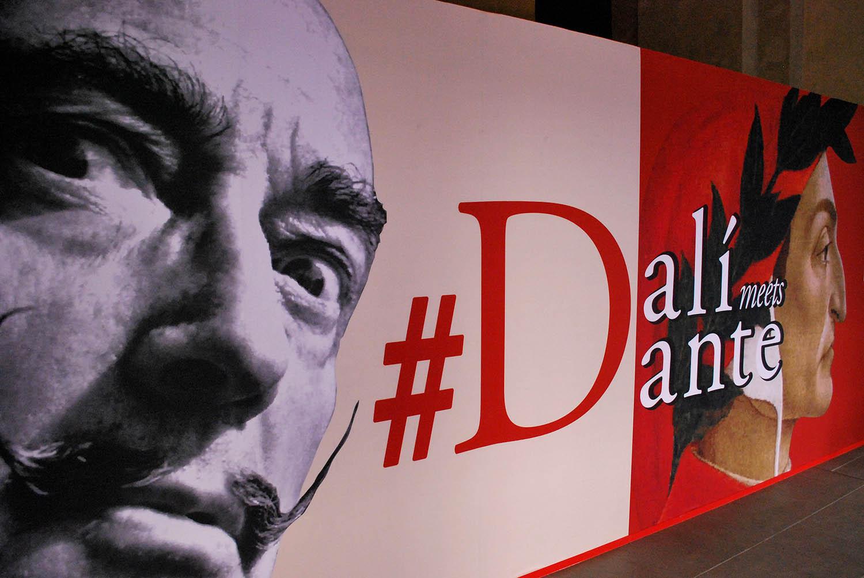 Dali-meets-Dante-Palazzo-Medici-Ricciardi-Firenze-2015