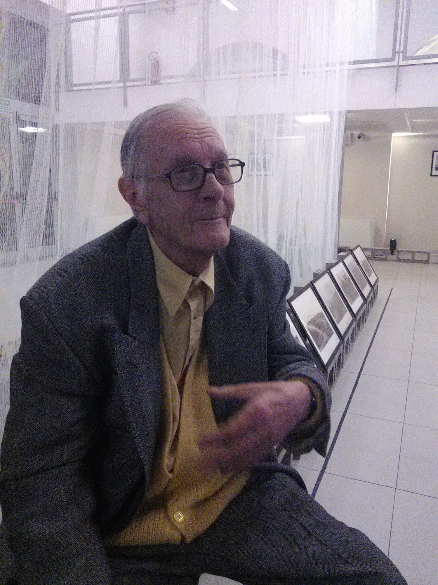 Enrico-Cattaneo-Alzaia-naviglio-pavese-2015 (1)