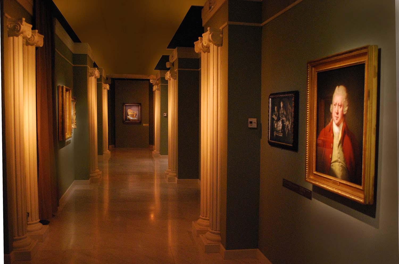 Hogart-Reynolds-Turner-palazzo-sciarra-roma-2014 (1)