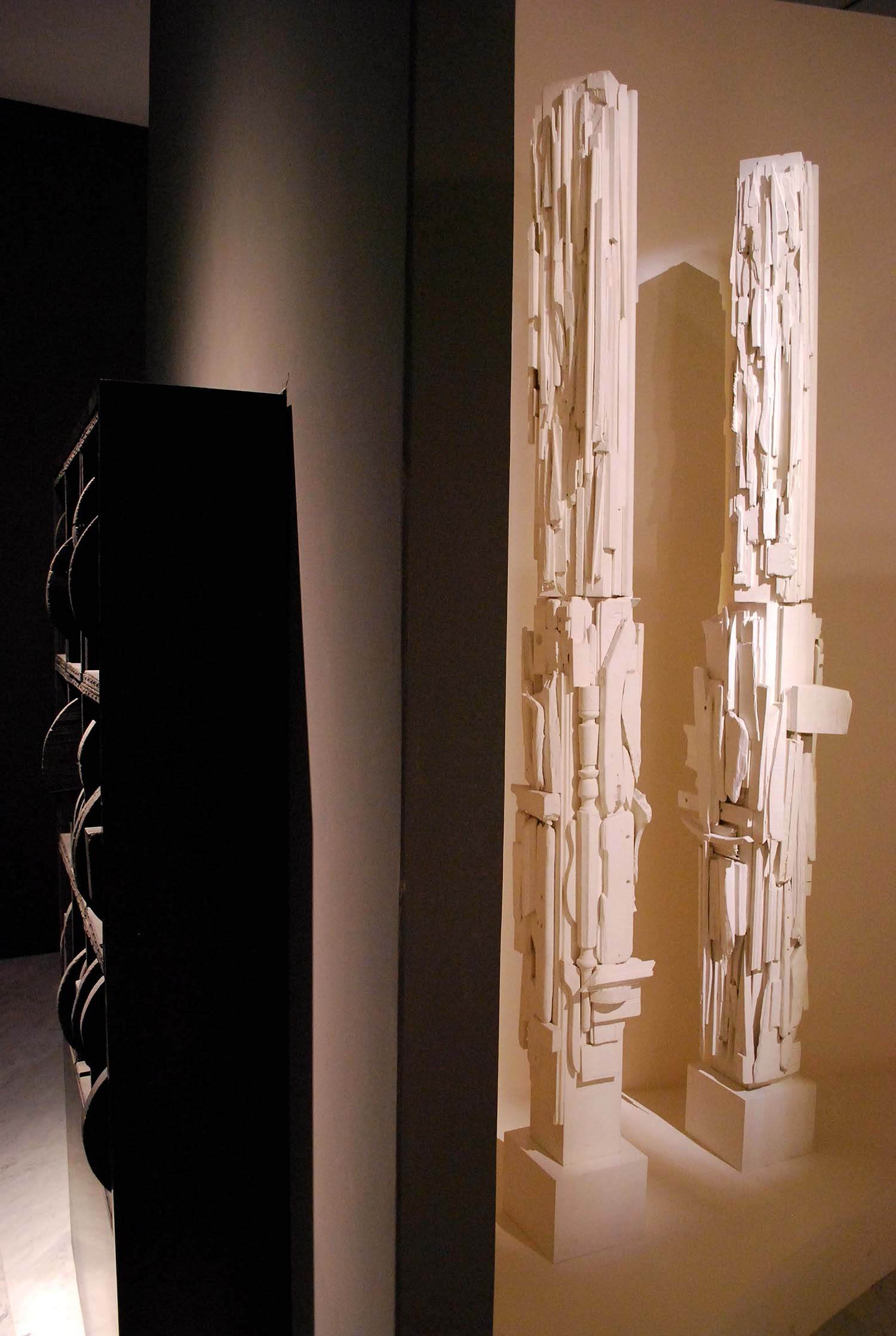 LOUISE-NEVELSON-PALAZZO-SCIARRA-ROMA-2013 (1)