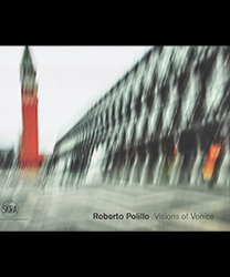 POLILLO-VISION-OF-VENICE-PALAZZO-DEI-TRE-OCI-VENEZIA-2016