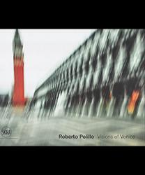 Roberto-polillo-vision-of-venice-palazzo-dei-tre-oci-venezia-palazzo-delle-stelline-milano-2016