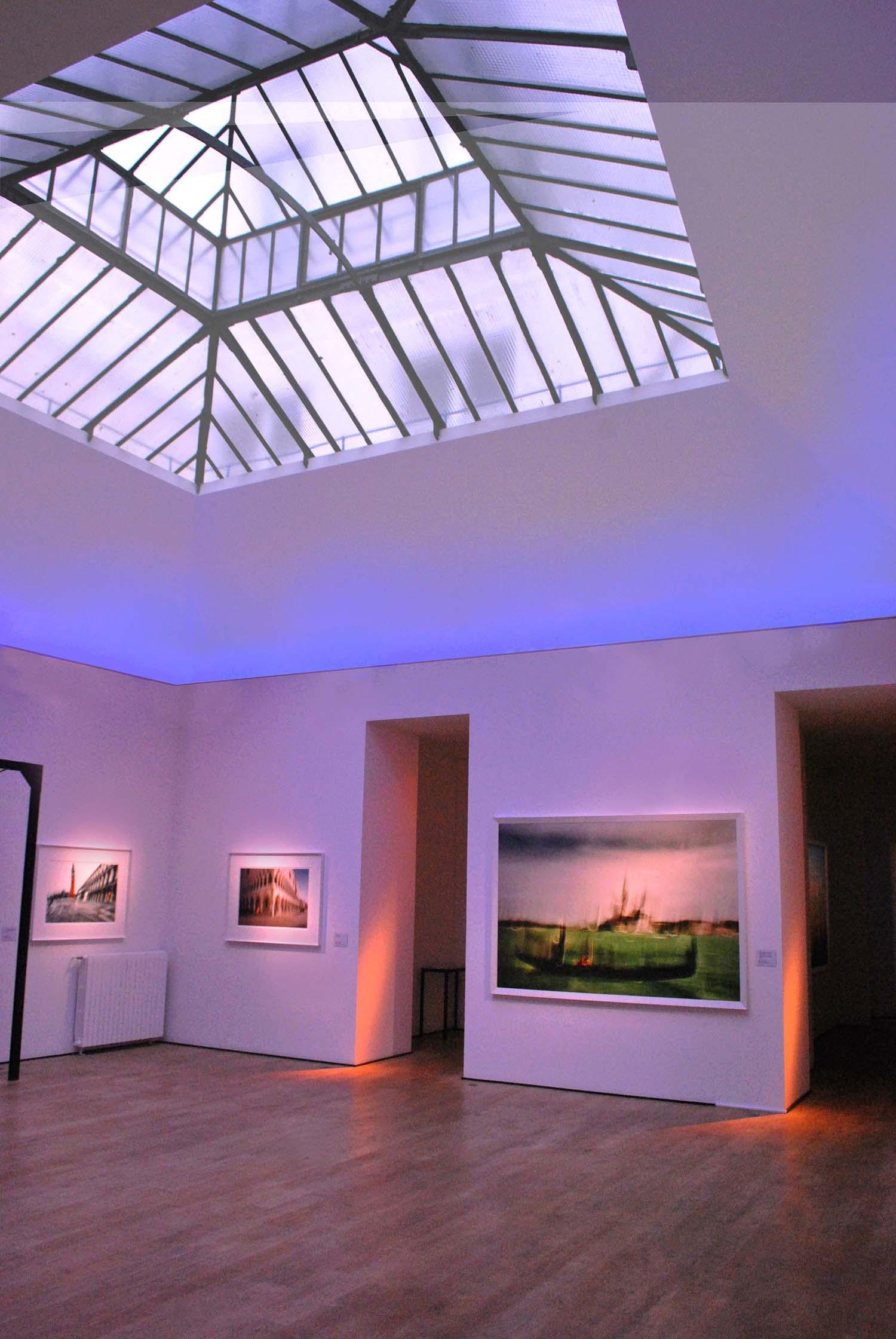 Roberto-Polillo-Galerie111-Parigi-2017