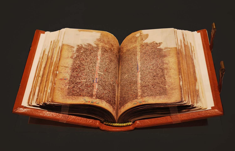 Scrittura-splendente-sala-dello-stabat-mater-archiginnasio-bologna-2014 (1)