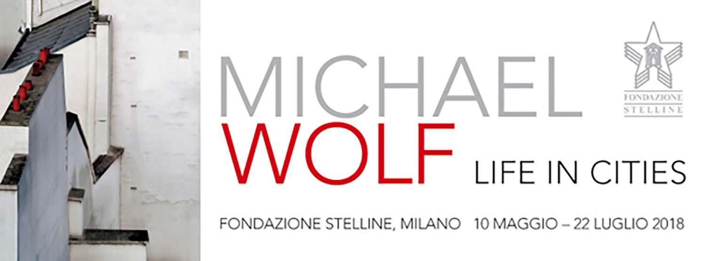 Michael-wolf-fondazione-stelline-milano-2018