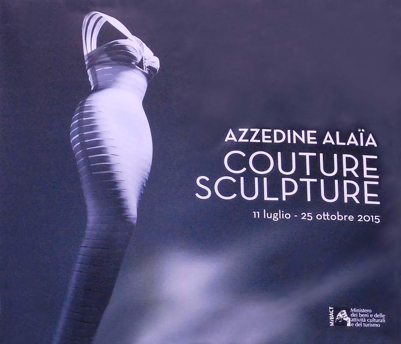 azzedine-alaia-galleria-borghese-roma-2015