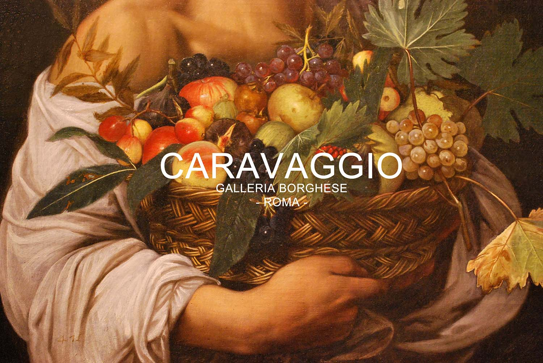 caravaggio-galleria-borghese-roma-2015