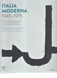 Italia-Moderna-1945-1975.-dalla-ricostruzione-alla-contestazione