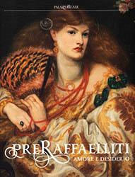 PRERAFFAELLITI-PALAZZO-REALE-MILANO-2019