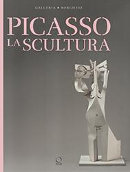 picasso-la-scultura-galleria-borghese-roma