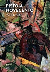 Pistoia-novecento-dal-1945-1975-palazzo-buontalenti-pistoia-2019