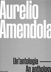 Aurelio-Amendola-palazzo-buontalenti-pistoia-2021