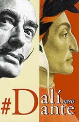 Dalì-meets-Dante-Palazzo-medici-Firenze