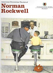 american-chronicle-norman-rockwell-roma