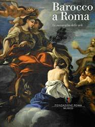 Barocco-a-Roma-ridimensionata