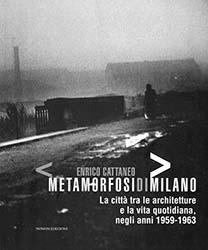 enrico-cattaneo-alzaia-milano-2015