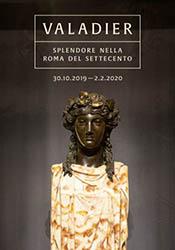 VALADIER-GALLERIA-BORGHESE-ROMA-2019-2020