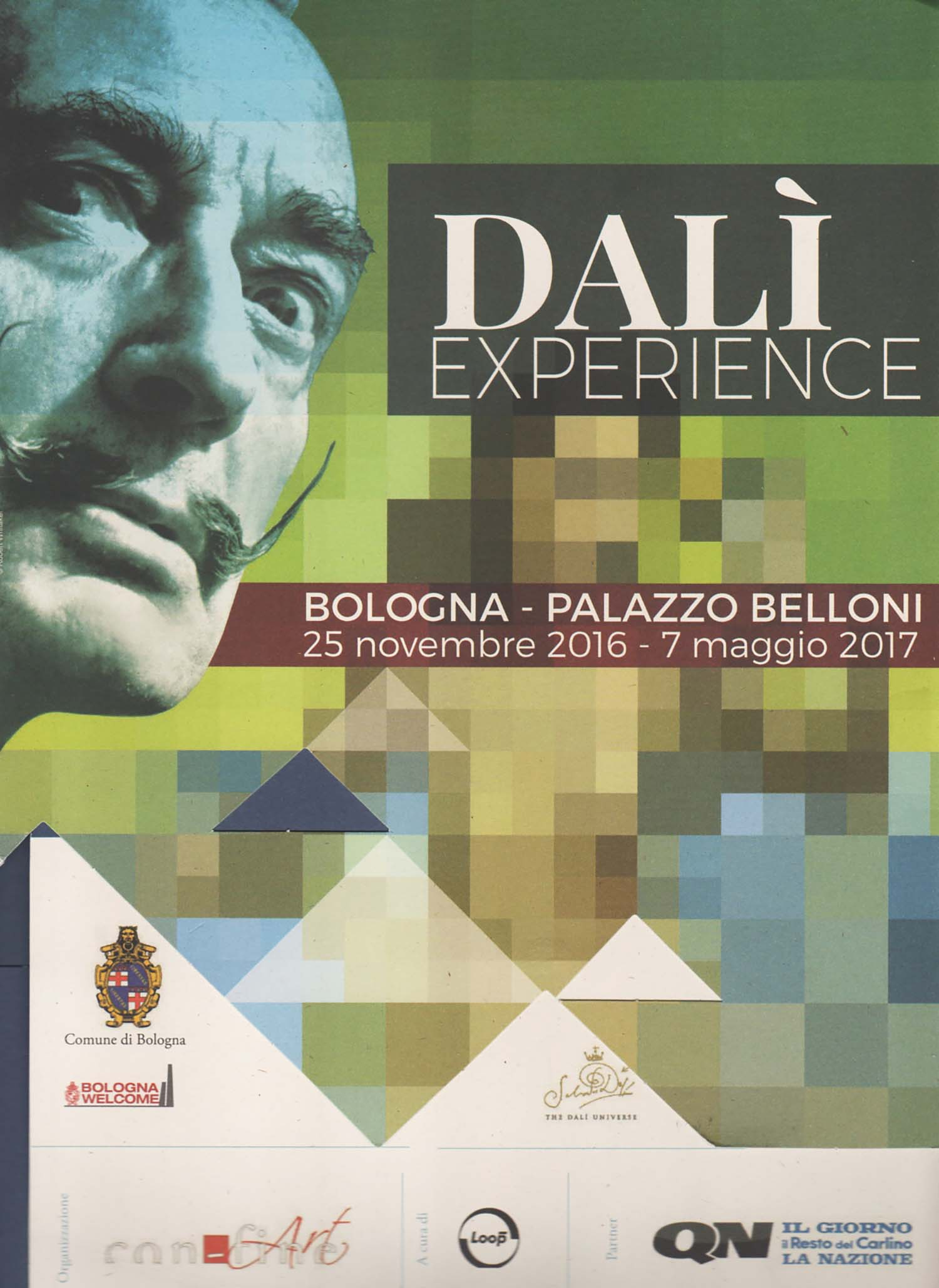 DALI-EXPERIENCE-palazzo-Belloni-Bologna-2016