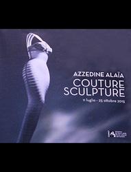 azedine-alaia