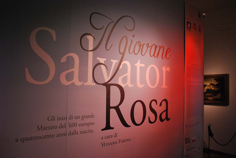 il-giovane-salvator-rosa-museo-correale-di-terranova-sorrento-2015-2016