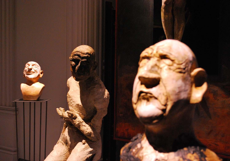 kokocinski-palazzo-cipolla-fondazione-roma-museo-2015