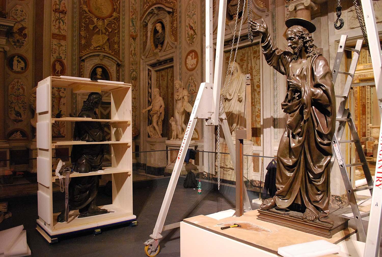 l'incredulità-san-tommaso-andrea-del-verrocchio-galleria-borghese-roma-2013 (1)