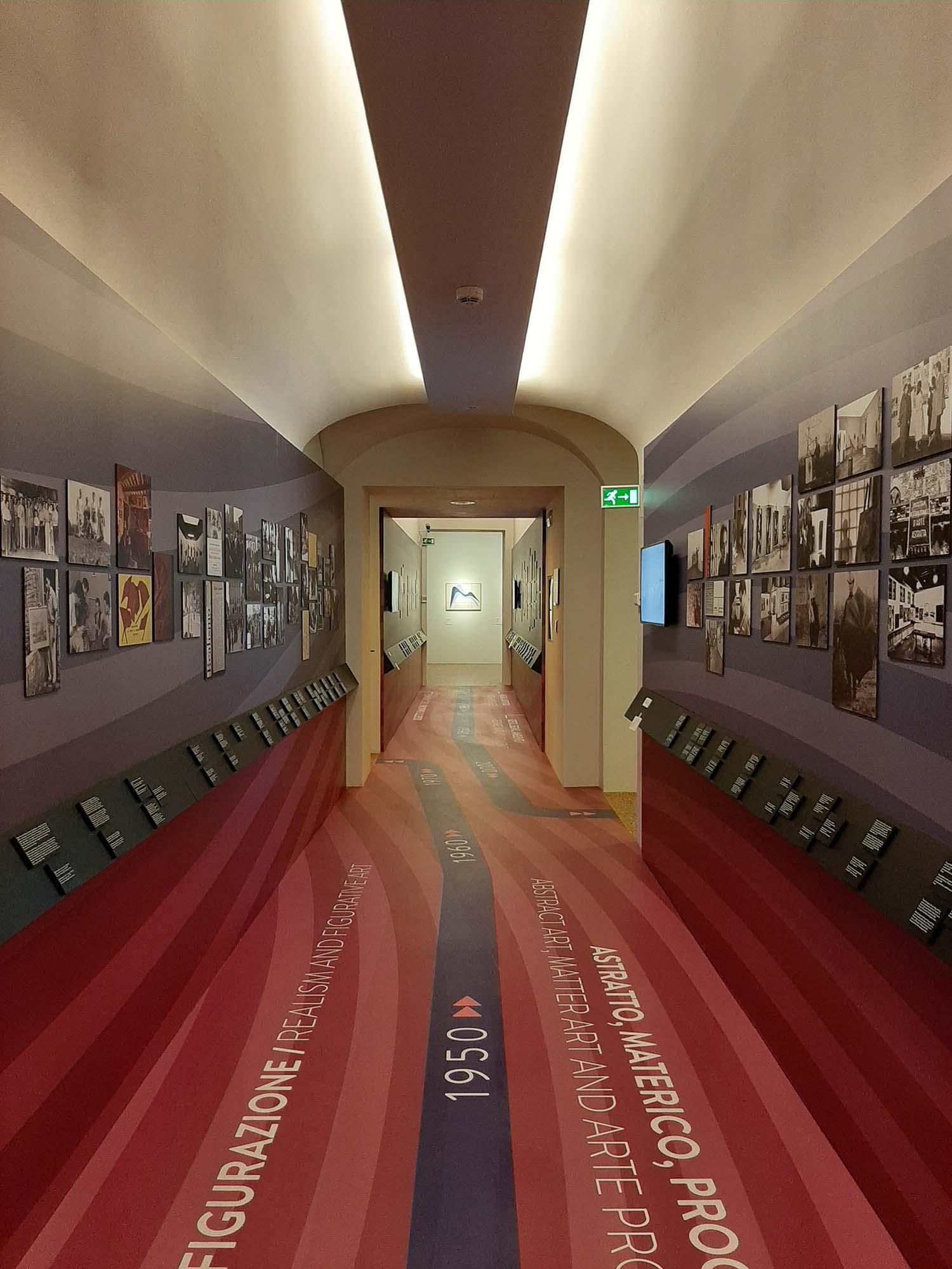 pistoia-novecento-palazzo-de-rossi-pistoia-2020