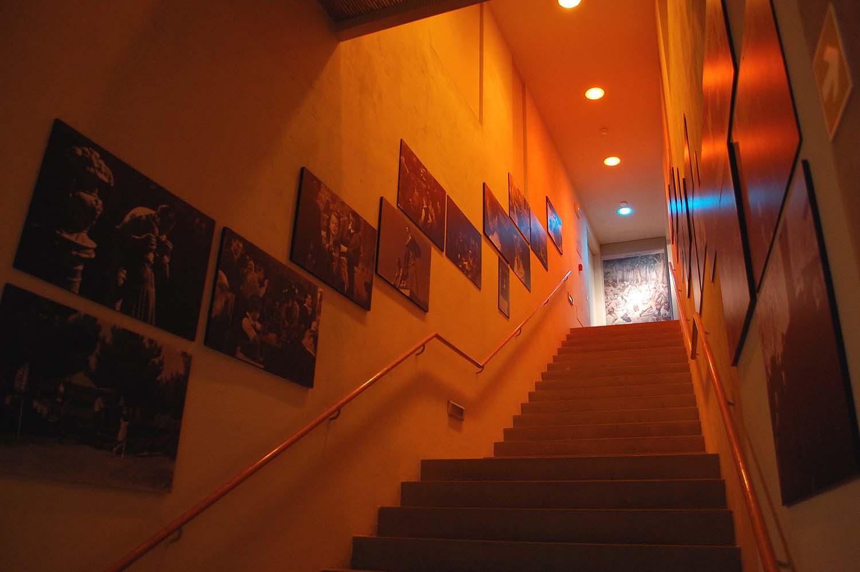 tirrenia-citta-del-cinema-pisorno-palazzo-blu-pisa-2016