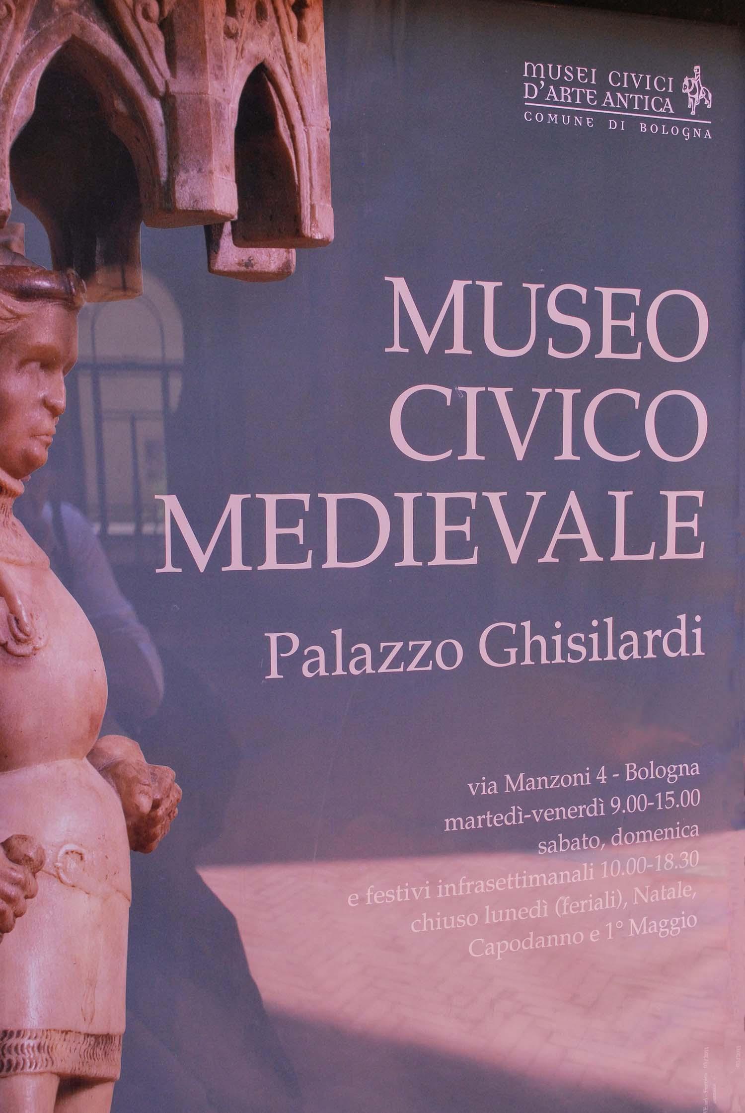 MUSEO-CIVICO-NAZIONALE-DI-BOLOGNA-PALAZZO-GHISILARDI-FAVA-2016.jpg