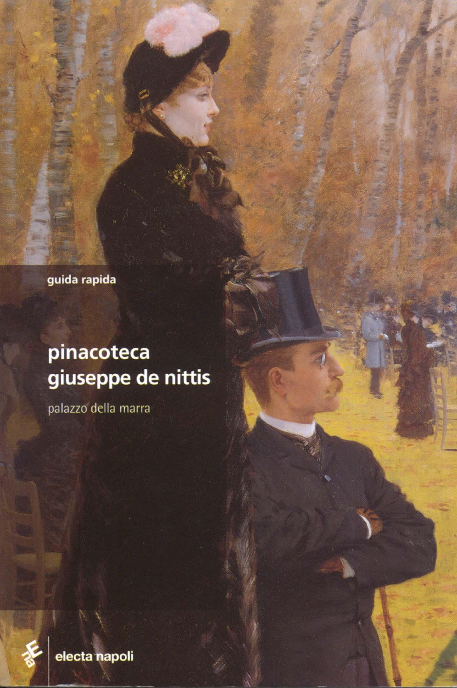 PINACOTECA-GIUSEPPE-DE-NITTIS-1.jpg