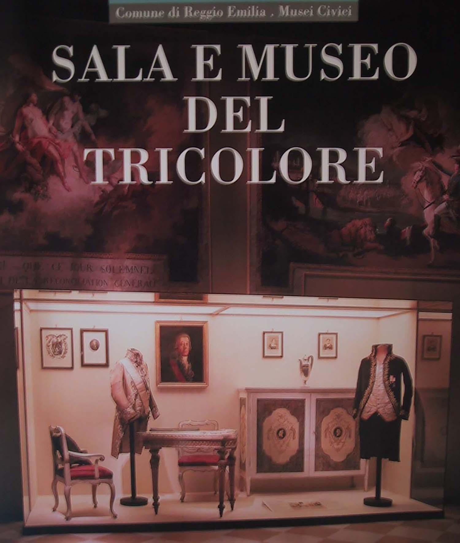SALA-E-MUSEO-DEL-TRICOLORE-REGGIO-EMILIA