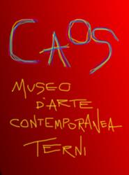 museo-contemporaneità-caos-terni