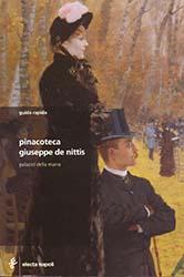 Pinacoteca-Giuseppe-De-Nittis-Barletta
