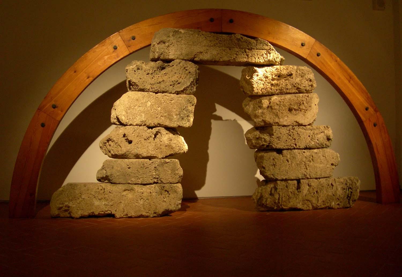 Caos-museo-della-contemporaneità-terni