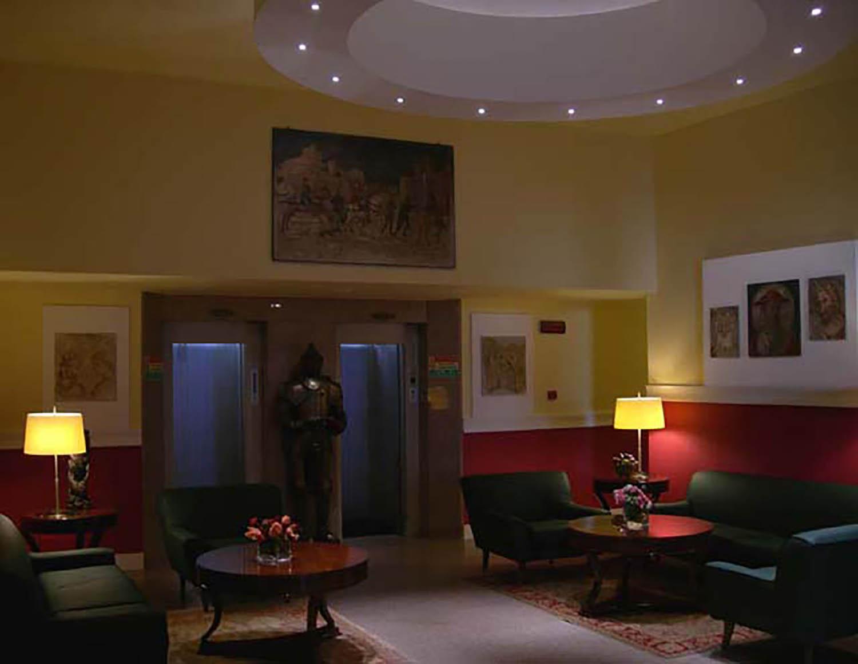 HOTEL-DUCA-DI-YORK-MILANO