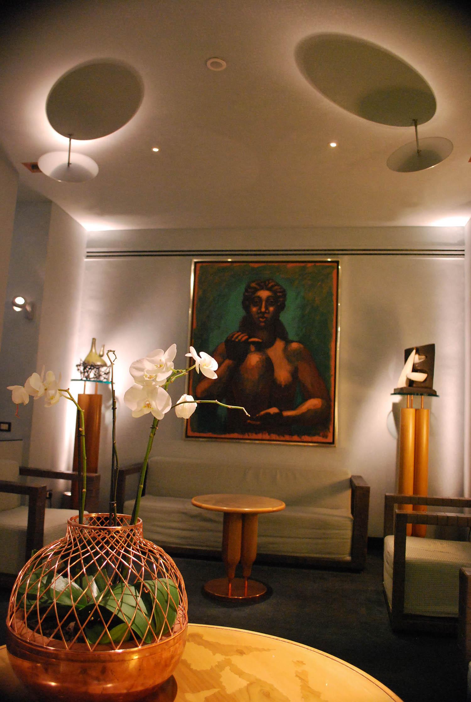 HOTEL-SPADARI-AL-DUOMO-MILANO