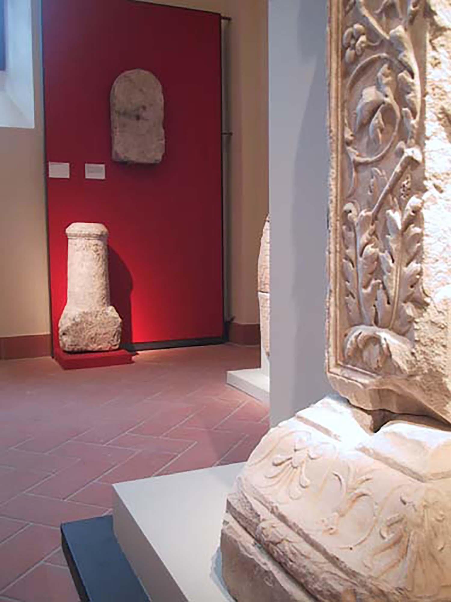 museo-archeologico-terni