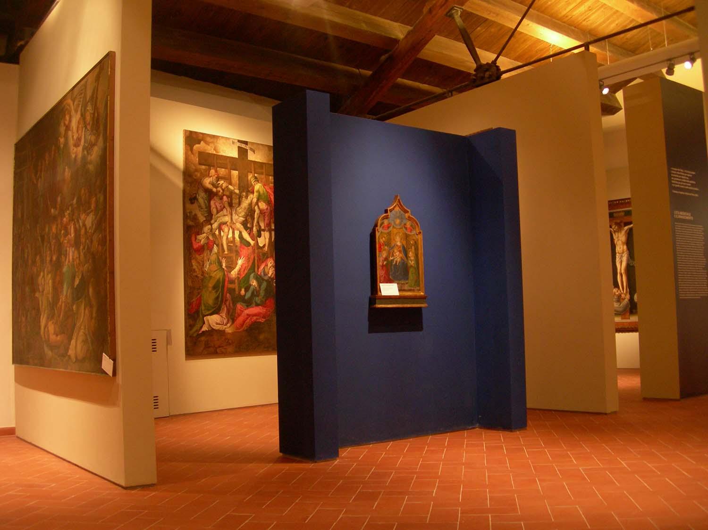 MUSEO-ARTE-SACRA-TERNI-2009