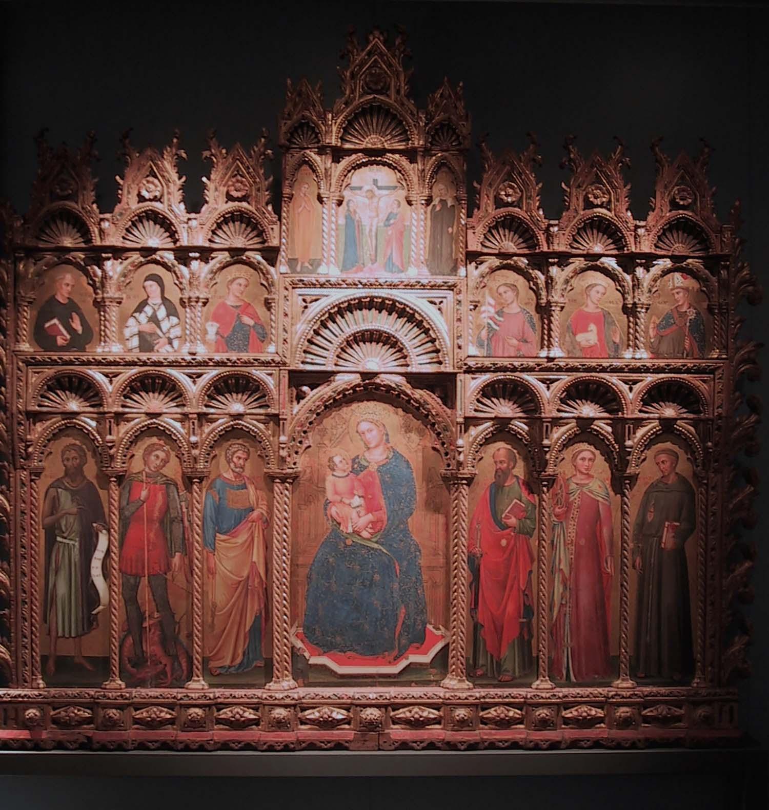 MUSEO-STORICO-ARCHEOLOGICO-DI-SANTARCANGELO (1)