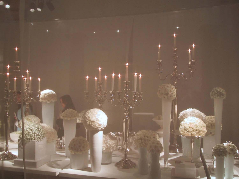 Matrimonio dei Sensi